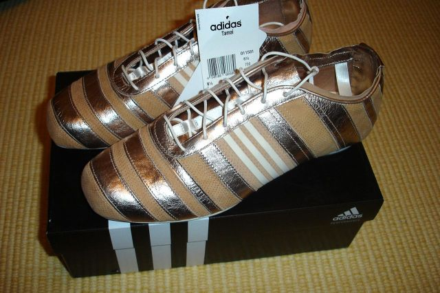 adidas-training-shoes