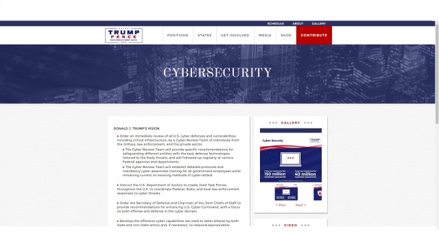 trump-security