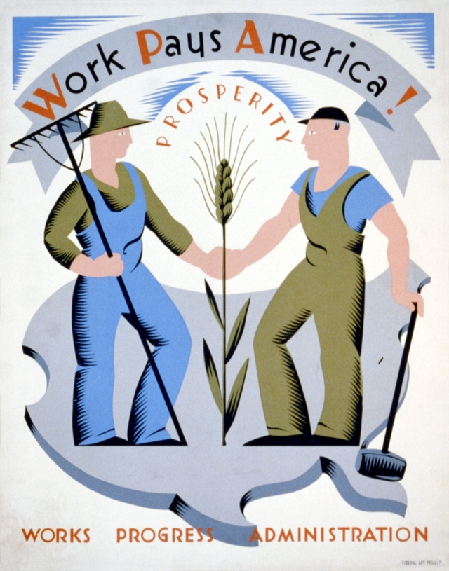 Work-Pays-POster