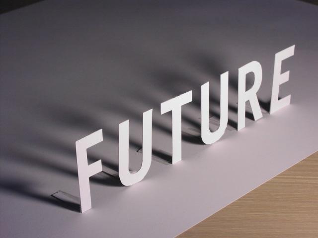 Future Image
